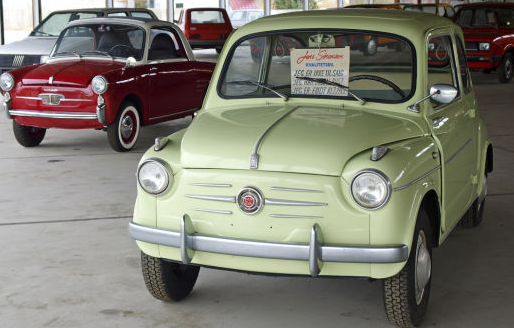 antiguedad-coche-seguro