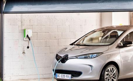 desguace-coches-electricos-1