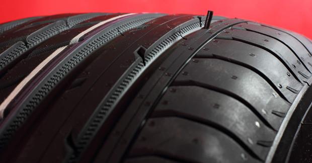 Neumaticos-usados-ruedas-si-o-no