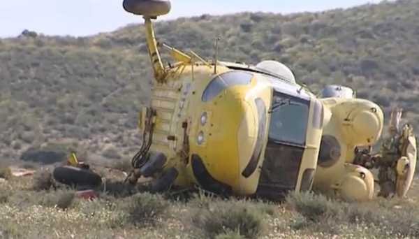 desguaces-de-helicopteros