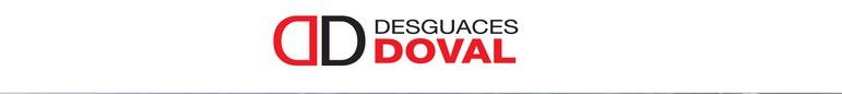 desguaces-vigo-doval